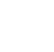 me-logo-circle